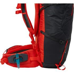 Thule AllTrail 35 Backpack Men obsidian